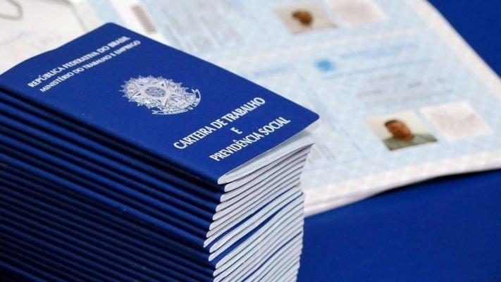 Visão geral sobre rotinas trabalhistas, após reforma da lei será tema de palestra na AMIPÃO.